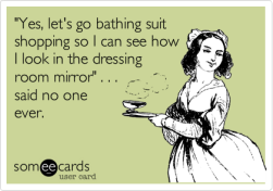 bathingsuitshopping