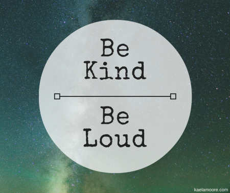 be-kind-be-loud