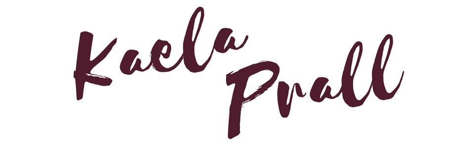 Kaela Prall